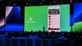 WhatsApp cambia su rumbo y no venderán anuncios: así es como ganará dinero