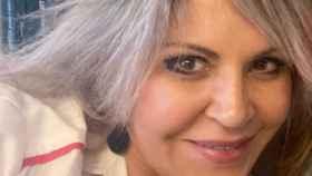 Ana M. Ángel Esteban
