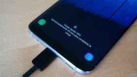 Cómo configurar la pantalla de bloqueo en Android