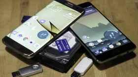 Copia de seguridad de tu personalización en Android: Qué es y cómo se hace