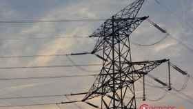 torre electricidad