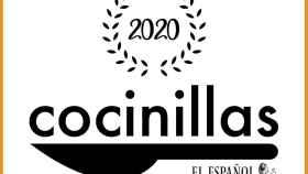 Los II Premios Cocinillas nombrarán a los mejores restaurantes de España