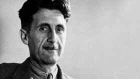 Orwell.