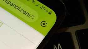 Chrome usará los códigos QR para compartir webs entre móviles