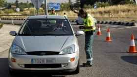 A partir de este 20 de enero, la Guardia Civil revisará los detalles clave de cada automóvil.