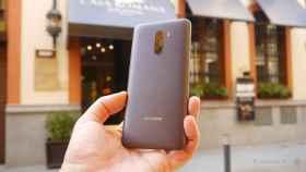 El Pocophone F1 se actualiza a Android 10 con MIUI 11