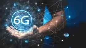 Olvida el 5G: Japón quiere 6G y será diez veces más rápido