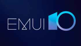 Móviles Huawei que se actualizarán a Android 10: la lista definitiva