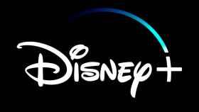 Disney+ llega a España antes de lo previsto y a buen precio