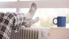 Cómo ahorrar en calefacción con productos para combatir el frío