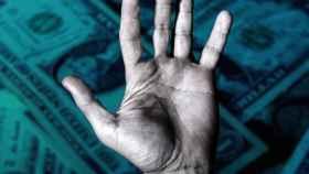 Ni efectivo ni tarjeta: pagar con la palma de la mano dejará de ser ciencia ficción