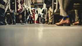 Gestiones y trámites: Abono Transportes