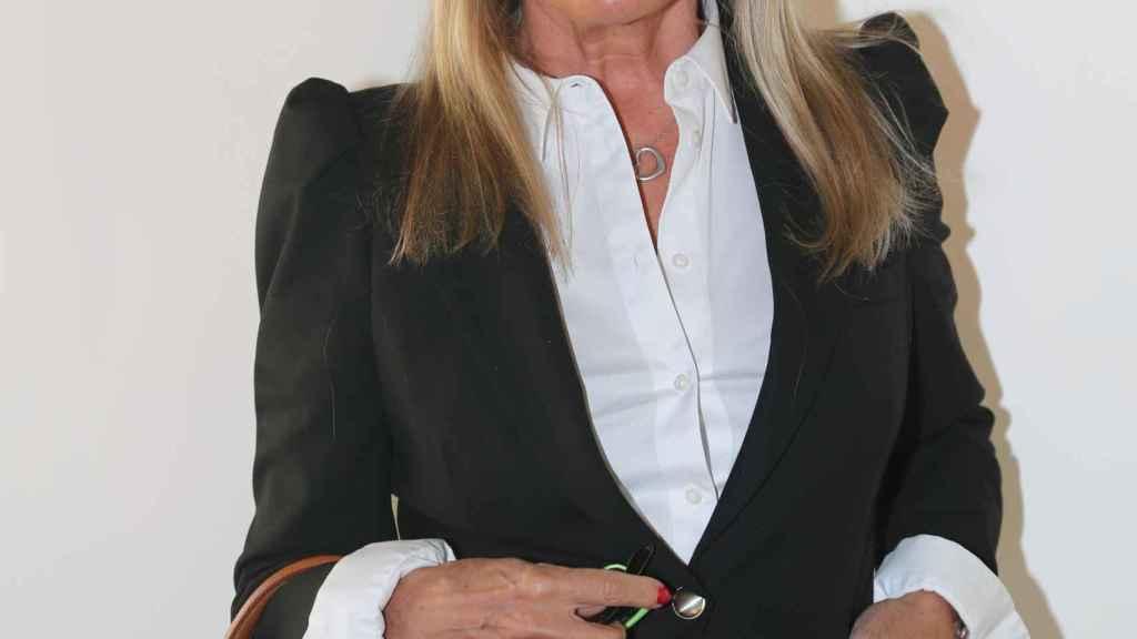 La viuda de Camilo José Cela ha sido absuelta del delito de malversación de caudales públicos.