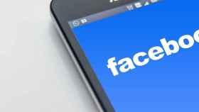 Esta versión de Facebook es ligera, rapídisima y sin anuncios