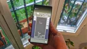 El mejor Tetris para Android al que puedes jugar