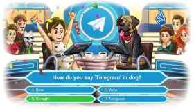 Telegram reinventa las encuestas: crea tus propios concursos