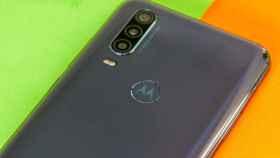 Cuál es el mejor móvil por menos de 200 euros que me puedo comprar