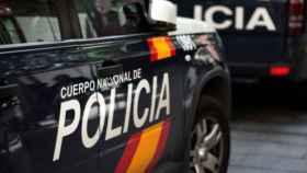 Los hechos ocurrieron hace dos años en Palma de Mallorca, hasta donde había viajado el hombre para conocer a su hija.
