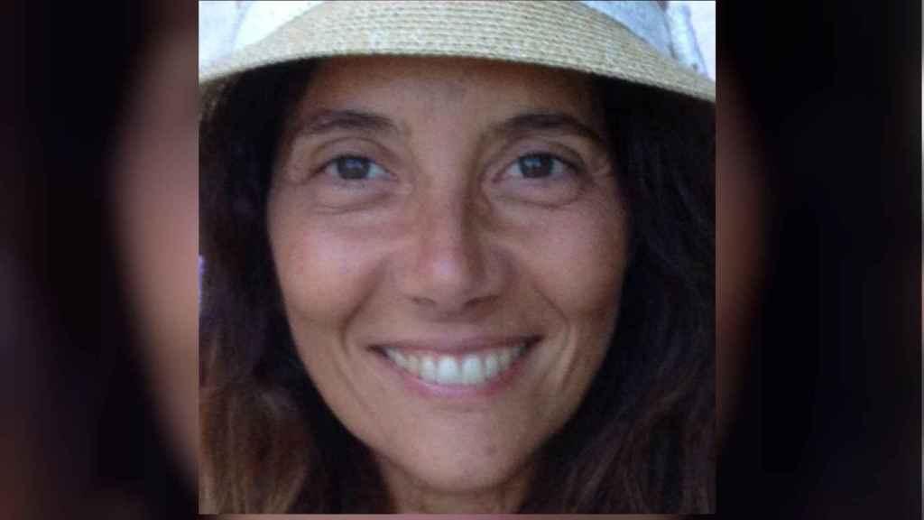 Patricia Aspichueta Celaá, hija de la ministra.