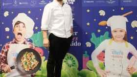 ChefsForChildren, 30 grandes chefs unidos para que los niños coman mejor