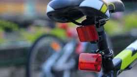 Ciclismo: ropa y accesorios para la seguridad en la bicicleta