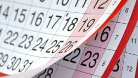 Las mejores alternativas open source a Google Calendar