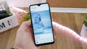 Samsung Galaxy A10: analizamos el móvil más barato de Samsung