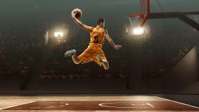 NBA: artículos y productos para 'fans' del baloncesto