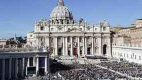 Un diario del Vaticano denuncia que las monjas sufren explotación, abusos de poder y sexuales
