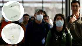 El coronavirus ha puesto en alerta al país asiático, donde se han registrado ya más de mil muertes.