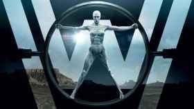 Imagen de 'Westworld' (HBO)