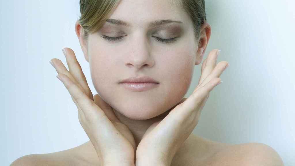 Existe un tipo de 'peeling' para cada tipo de piel.