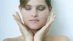 Las pieles mixtas son de las más habituales y, a la vez, las más difíciles de identificar.