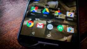 Google prepara la aplicación definitiva que unirá sus mejores apps
