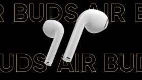 Nuevos realme Buds Air: así son los «Airpods» de realme