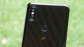 El móvil 5G de Xiaomi más barato que nunca: 200 euros de descuento