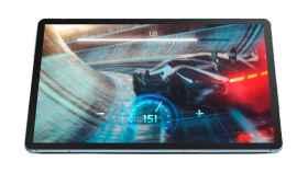 El 5G llega a las tablets: nueva Samsung Galaxy Tab S6 5G