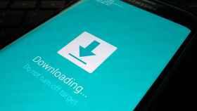 Aceleradores de descargas en Android: Qué son y para qué sirven