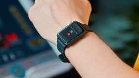 El Xiaomi Amazfit Bip Lite en oferta: un reloj inteligente por menos de 40 euros