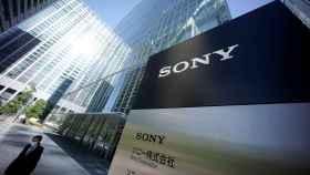 El nuevo Xperia tendrá cinco cámaras traseras: Sony sube su apuesta