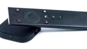 Ya puedes comprar el Android TV oficial de Google