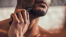 Cuáles son los mejores productos para el cuidado de la barba