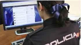 La estafa se envía a través del correo electrónico, donde se produce el robo de los datos personales.