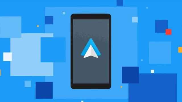 Android Auto por fin puede silenciar las notificaciones