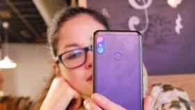 El Xiaomi Mi A2 Lite sí recibirá Android 10, y hay fecha para España