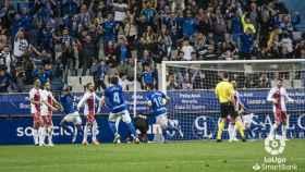 FOTO: Liga SmartBank