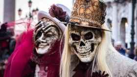 Guía del Carnaval de Cádiz 2020
