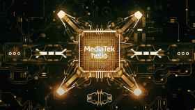 Mediatek tiene un nuevo procesador para móviles gaming, el Helio G80