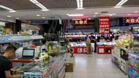Las ventas de móviles chinos bajarán un 30% por el coronavirus