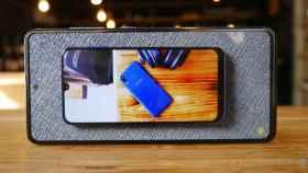 Análisis Samsung Galaxy A51: el móvil más vendido ya tiene heredero